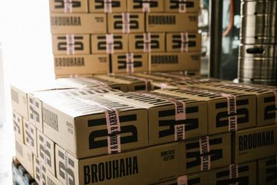 Stroj za vakumsko pakiranje je lahko uporaben v različne namene