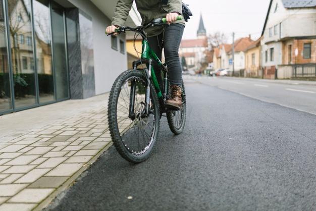 Prodaja koles in kolesarski servis