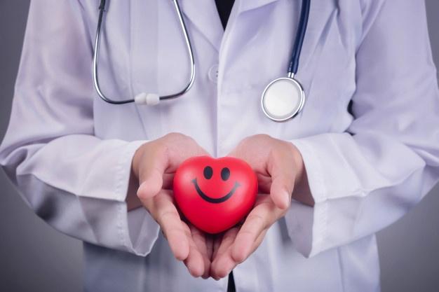 Aed Slovenija vam nudi bazo vseh defibrilatorjev