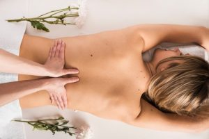 aromaterapija