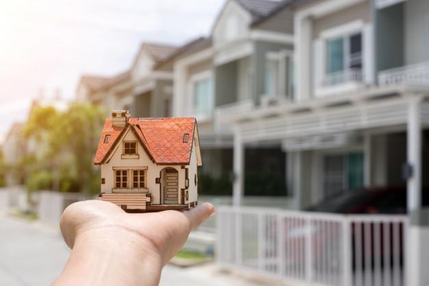 prodaja stanovanja