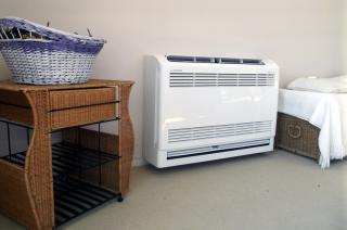 Cena toplotne črpalke se razlikuje tudi glede na ponudnika