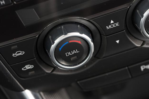 Klima za avtodom 1